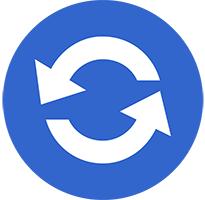Обновление иконка