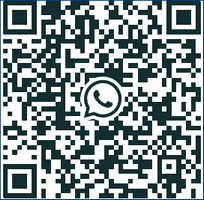 QR-код в WhatsApp