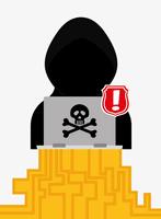 Хакер иконка
